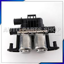 bmw e60 accessories aliexpress com buy car accessories heater valve for bmw