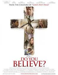 31 best movie night images on pinterest christian book store