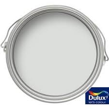 the 25 best dulux pearl grey ideas on pinterest gray bed dulux