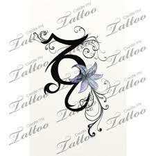 50 best feminine capricorn tattoo drawings images on pinterest