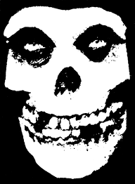 misfits halloween lyrics 10 31 13 u2013 the misfits the wilbur