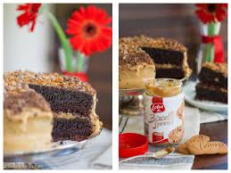 bero coffee cake recipe photo recipes