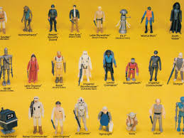 vintage wars cardbacks collectibles from the outer