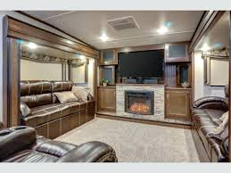 fifth wheels with front living rooms for sale 2017 amazing fifth wheel front living room and amazing decoration fifth
