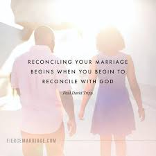 wedding quotes journey begins topics archives christian marriage quotes