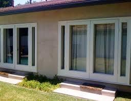 how to replace door glass gallery doors design ideas