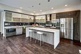 luxury modern kitchen design ideas u0026 pictures zillow digs zillow