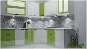 modular kitchen ideas l shaped modular kitchen ideas