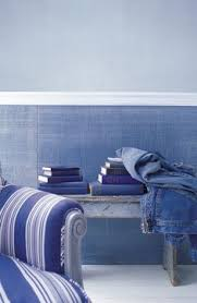 eight must have products for your next home renovation indigo