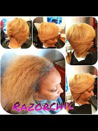 pictures of razor chic hairstyles razor chic atlanta hairstyles pinterest razor chic hair style
