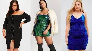 dresses to wear on new years 26 plus size dresses to wear for new year s hellogiggles