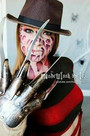 Scary Halloween Costumes 9 Olds 140 Hero Villain Halloween Costumes Images