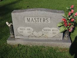 naomi ruth fairbee masters 1945 2011 find a grave memorial