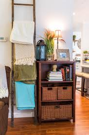 the comforts of a farmhouse chic condo st augustine social