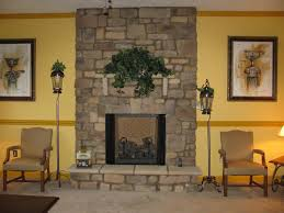 custom fireplace designs marble fireplaces fireplace store