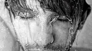 20 phenomenally realistic pencil drawings creative bloq