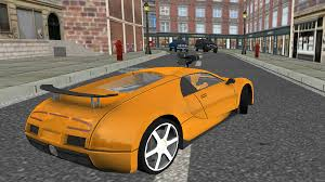 future flying bugatti strange spider hero future war android apps on google play