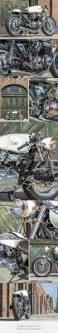 1413 best motos images on pinterest custom motorcycles custom