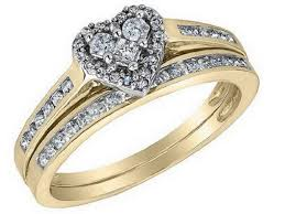 walmart wedding rings for wedding rings jared wedding rings walmart wedding rings walmart