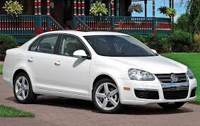 bmw jetta used 2008 volkswagen jetta for sale pricing features edmunds