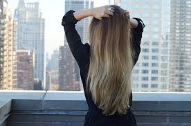 raw hair coloring tips amra and elma a e full service digital marketing agency based in