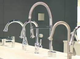 best quality kitchen faucets grab your best cheap kitchen faucets easily 100 150 200