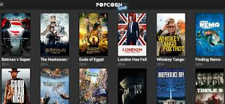 popcorn time apk popcorn time apk popcorntime for android free sb