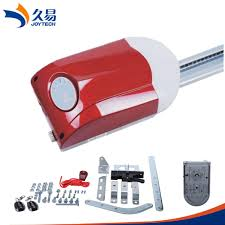 guardian garage door opener guardian garage door opener guardian garage door opener suppliers