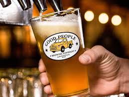 best thanksgiving beers best ipas in america food u0026 wine