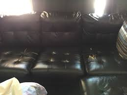 Durablend Leather Sofa Furniture Durablend Sofa Best Of Top 10 Reviews Of