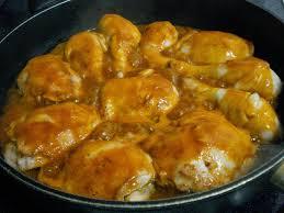 recette de cuisine de grand mere cuisine maison d autrefois comme grand mère recette de poulet