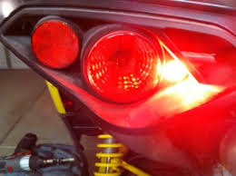 can am outlander tail light bulb can am street legal kits for can am commander maverick max