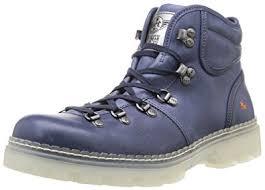 buy boots cape town s shoes boots sale s shoes boots