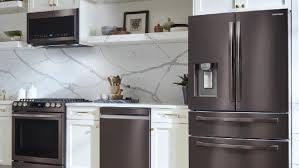 home depot black friday kitchen cabinets black friday 2020 home depot s black friday deals are