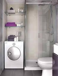designs for indian homes inspiration ideas bathroom tiles design