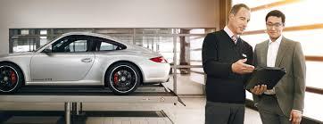 K He Neu Kaufen Porsche Zentrum Stuttgart Wir Kaufen Ihr Fahrzeug An