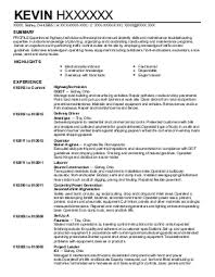 Refrigeration Technician Resume Refrigeration Technician Resume Sales Technician Lewesmr