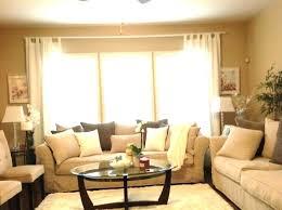 home decor bargains my home decoration help decorate my home ho home decorating bargains