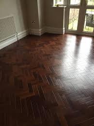 select cherry parquet flooring karndean luxury vinyl