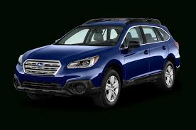 subaru outback interior 2017 2019 subaru outback 2 5i limited concept 2018 car review