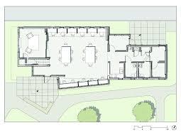 Community Center Floor Plan Allencrest Community Center U2022 Abacus