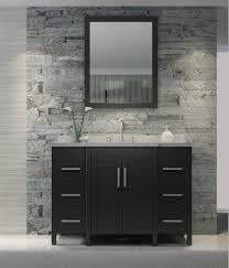 Vanity Set Bathroom Black Vanity Set Bathroom Photogiraffe Me