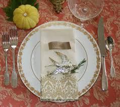 entertaining thanksgiving dinnerware thanksgiving ideas