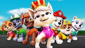 paw patrol halloween background paw patrol mission paw nick jr puppy playground paw patrol