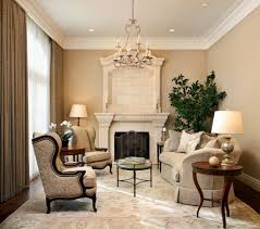 Wohnzimmer Modern Beige Innenarchitektur Tolles Kühles Rohrenverstarker Wohnzimmer