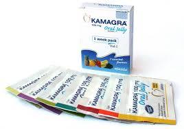 viagra w polsce viagra wirkung nebenwirkung