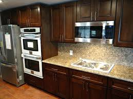 Menards Kitchen Cabinets Prices Menards Kitchen Cabinet Door Handles Cabinets Cost Hardware