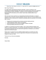 marketing cover letter example development director cover letter image collections cover letter