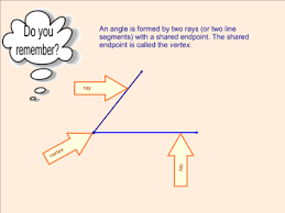 smart exchange usa using a protractor to measure angles