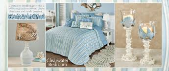 clearwater coastal style bedroom touch of class